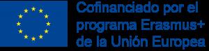 Cofinanciado por el programa Erasmus+